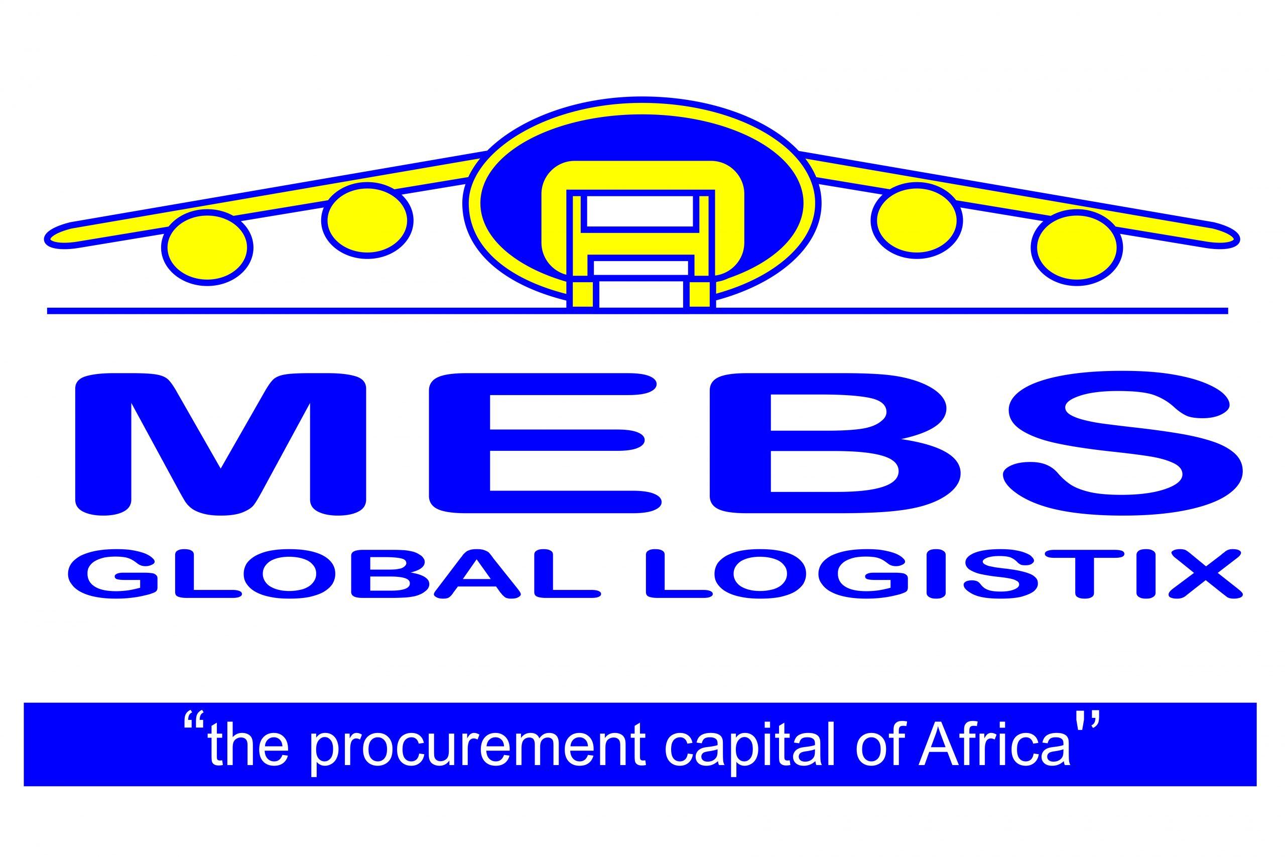 Mebs Global Logistix